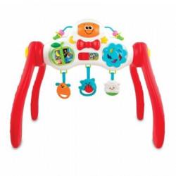Win Fun igračka Melodična gimnastika ( A016951 )