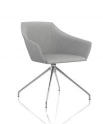 Wind Style Kancelarijska stolica