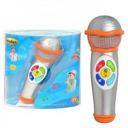 WinFun Muzički mikrofon 2052-NL ( 7945 )