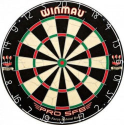 Winmau PRO SFB Pikado tabla ( WI3015 )