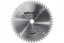 Wolfcraft HM 42 List testere 250mm ( 6680000 )