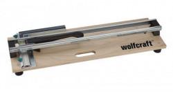 Wolfcraft TC 610 W Mašina za sečenje pločica ( 5561000 )