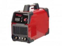 Womax aparat za zavarivanje w-isg 200 invertorski ( 77020090 )