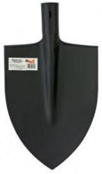 Womax ašov 210x295mm ( 0320428 )