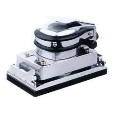 Womax brusilica vibraciona pneumatska ( 75700801 )
