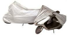 Womax cerada zaštitna za motorcikle L veličina ( 0210450 )