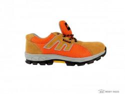 Womax cipele letnje vel. 46 bz ( 0106666 )