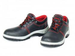 Womax cipele plitke bz vel.44 ( 0106624 )