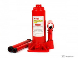 Womax dizalica hidraulicna 4t ( 76102104 )