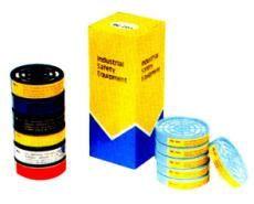 Womax filter za isparenja za GM-305 / GM-306 ( 0106036 )