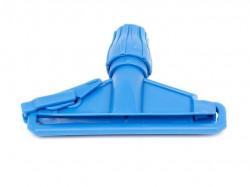 Womax glava plastična za 0.290.480 ( 0290481 )