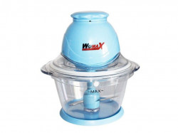 Womax HA-MF 260 secko ( 0292023 )