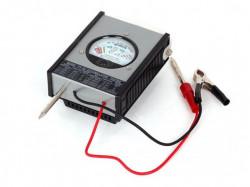 Womax ispitivač za akumulatore ( 0540006 )