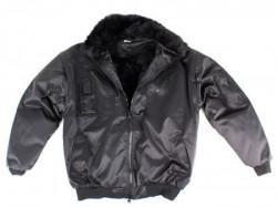 Womax jakna pilot vel.xl ( 0290088 )