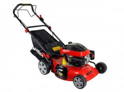 Womax kosačica w-bm 400 s benzinska samohodna ( 78540299 )