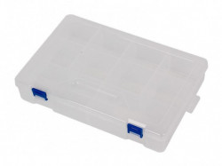 Womax kutija klaser 30cm x 20cm x 6.3cm ( 79600316 )