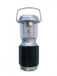 Womax lampa kamping led ( 76800403 )