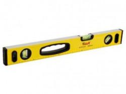 Womax libela 400 mm pro 0.5/1000 mm ( 0575413 )