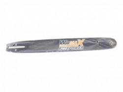 Womax mač za lančanu testeru 400mm ( 78417099168 )