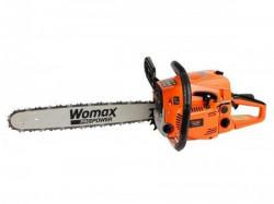 Womax motorna testera w-ks 2200 b benzinska lančana ( 78422299 )