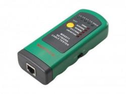 Womax MS6811 tester mrežnih kablova ( 0540034 )