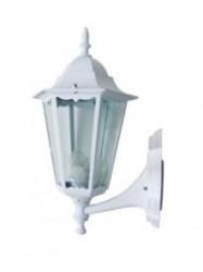 Womax neprenosiva svetiljka gore W-GLU 100 ( 76810309 )
