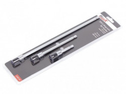 Womax nosač pinova brzi magnetni set 3 kom ( 0585230 )