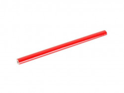 Womax olovka stolarska 175mm ( 0574165 )
