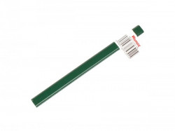 Womax olovka zidarska 180mm ( 0574174 )