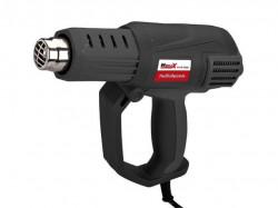 Womax pištolj za vreli vazduh w-hp 2000 ( 74320200 )