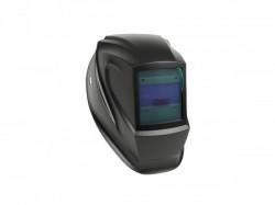 Womax pro maska za zavarivanje automatik ef9242 ( 77400304 )