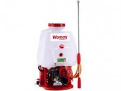 Womax prskalica leđna w-mrs 750-15 motorna ( 78775125 )