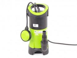 Womax pumpa potapajuća W-SWP 750 ( 78075010 )