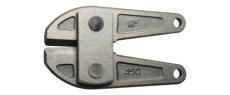 Womax rezervna glava za makaze za armaturu 450mm ( 0238052 )