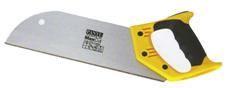 Womax ručna testera 330mm ( 0513630 )