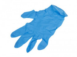 Womax rukavice mehaničarske nitril ( 0581833 )