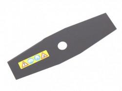 Womax sečivo za trimer 2 kraka ( 78200047 )