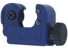 Womax sekač cevi 3-16mm ( 0241401 )