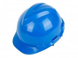 Womax šlem zaštitni plavi ( 0106115 )