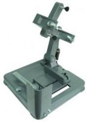 Womax stalak za brusilicu ugaonu 230mm ( 0116210 )