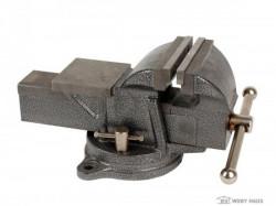 Womax stega bravarska 125mm ( 6006100 )