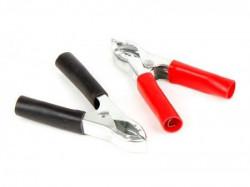 Womax štipaljka za kablove 75 mm ( 0876140 )