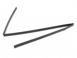 Womax termo bužir pe 10mm-5mm/1m crni ( 0550051 )