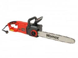 Womax testera lančana w-ks 2400 električna ( 78420340 )