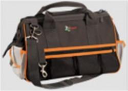 Womax torba za alat 370x200x270mm ( 0586337 )