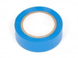 Womax traka izolir 0,13mmx19mmx10m svetlo plava ( 0535843 )