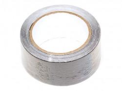 Womax traka protiv klizanja 0.35mm x 50mm x 5m ( 0252454 )