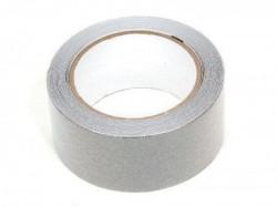 Womax traka protiv klizanja 0.35mmx50mmx5m siva ( 0252457 )