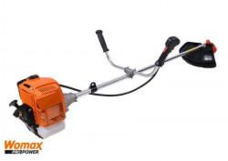 Womax trimer za travu i korov w-ms 1700 b benzinski ( 78217399 )