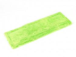 Womax uložak mikrofiber za čistač podova 1380mm ( 0290436 )